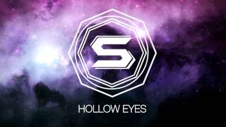 Hollow Eyes - Stand Alone Complex
