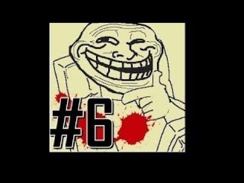 Efsane Olmuş Komik Troll Capsler •6•