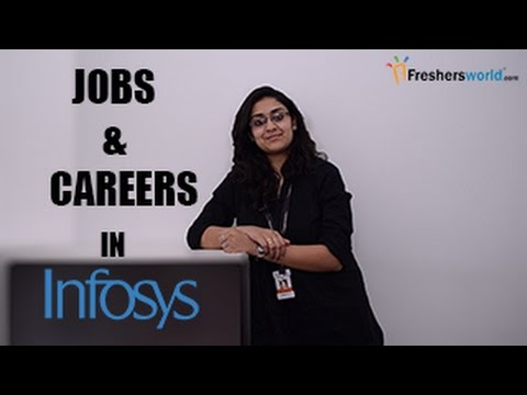 Infosys – Recruitment Notification 2017, IT Jobs, Walkin, Career, Oppurtunities, Campus placements