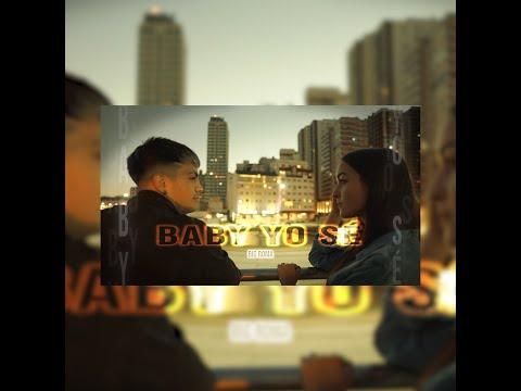 Big Roma - Baby yo se (Videoclip Oficial)