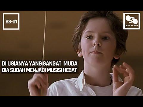 Download KETIKA MUSIK MENYATUKAN SEBUAH KELUARGA | Alur Cerita Film August Rush