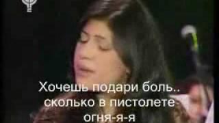 ����� �� ������ avi