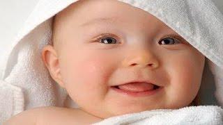 طريقة إنجاب مولود ذكر بالتفاصيل...لايفوتكم