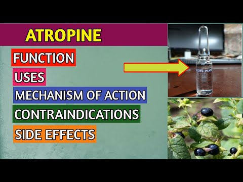 atropine-sulphate-injection|-dosage-|uses-|action-in-hindi-|emergency-drug-|side-effects.