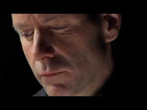 Lost At Sea -- Hugh Dillon
