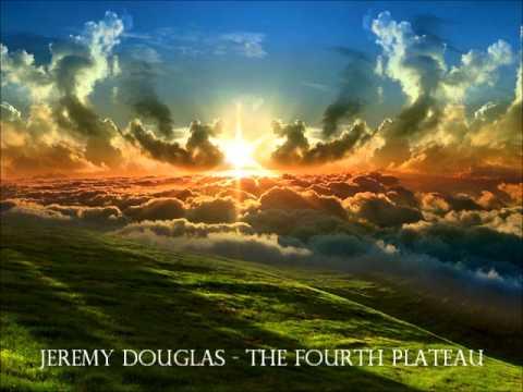 Jeremy Douglas - The Fourth Plateau