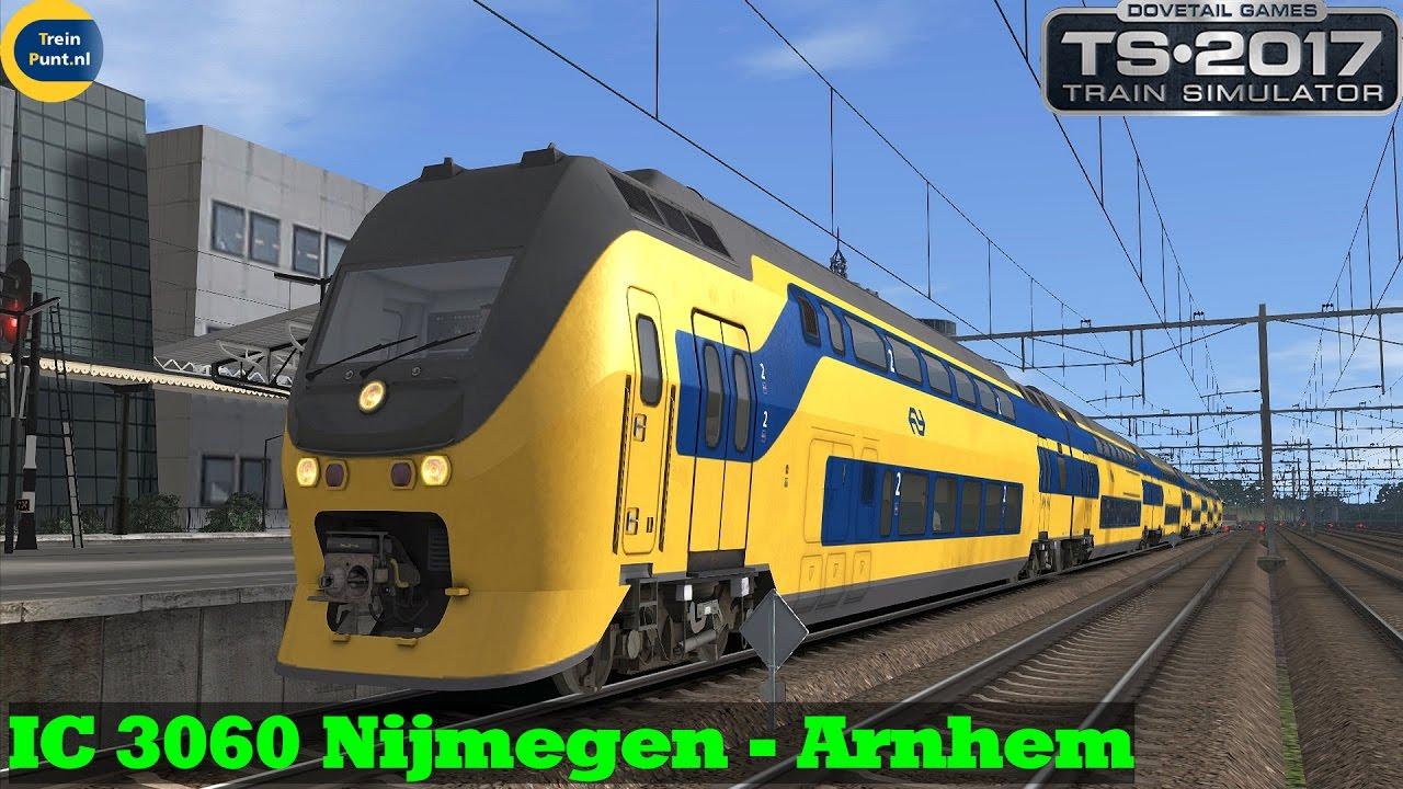 Download Rail Simulator Demo for Free - fileplanet.com