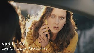 EP3 THE TWO OF US (AND THE OTHERS) I don't know with CATERINA GUZZANTI SUB.ENG