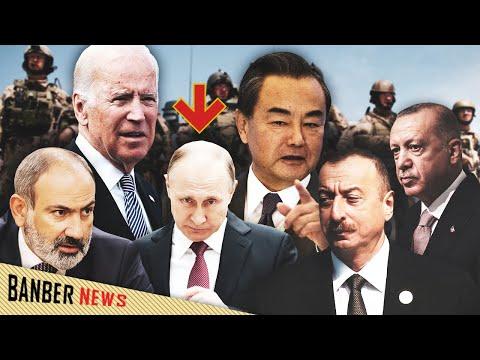 ՄԵԾ ՌԻՍԿԵՐ․ Երևանը պետք է հասկացնի Պեկինին ու ԱՄՆ-ին․ Մոսկվան կարող է հայտնվել խաղից դուրս վիճակում