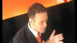 English Version - SIXT by Rocco Siffredi: I whip the Germans 1/4