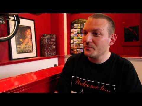 Youtube: Flynt Interview Partie 2 Itinéraire Bis [www.echosduhiphop.com]