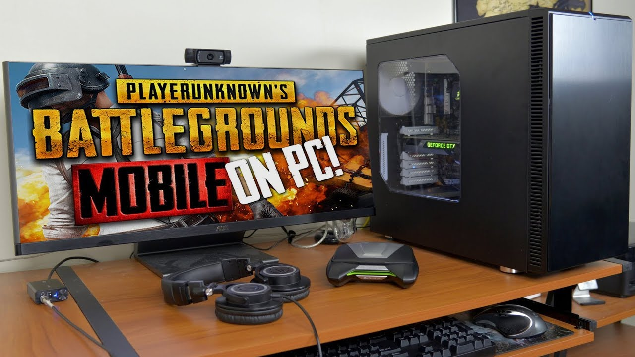 Increase Fps In Pubg Mobile And Fix The Lag: How To Increase Bluestacks 4 Speed