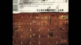 Artist : Cloudberry Jam Song : Song that keeps us sane Release : No...
