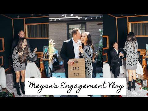 megan-is-engaged!-(engagement-vlog)