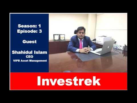 Season 01 Episode 03 Shahidul Islam