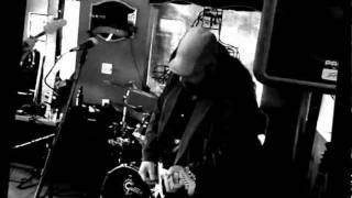 A Ton of Blues - Night Train