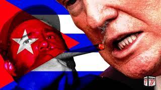 Cada vez son más los exiliados cubanos que vuelven a Cuba desde Estados Unidos