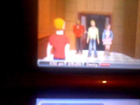 How to get infinite money on Sims 2 DS
