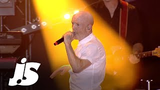 Jimmy Somerville - Don't Leave Me This Way (Live in Berlin, 2019)