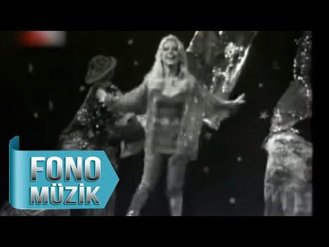 Füsun Önal - Yıldönümü (Official Video)