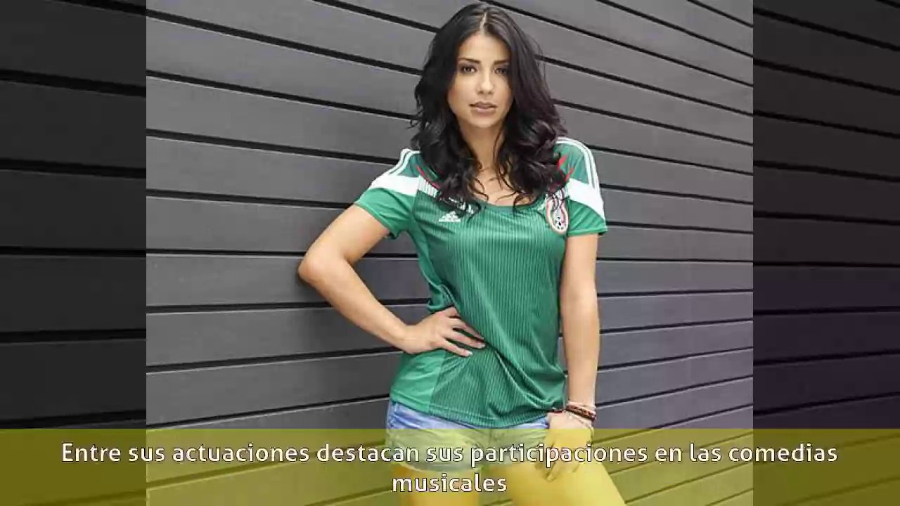 ICloud Maria Fernanda Quiroz nudes (14 foto and video), Pussy, Cleavage, Boobs, bra 2015