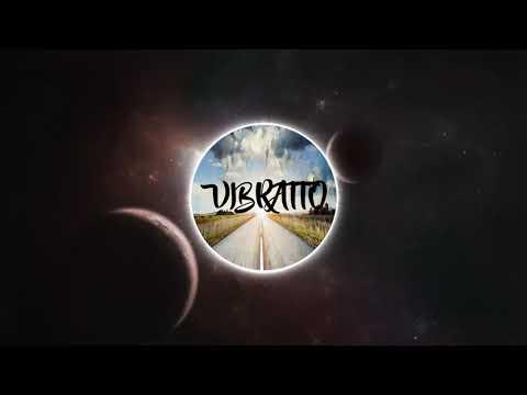 Alesso - REMEDY (Vibratto Remix)
