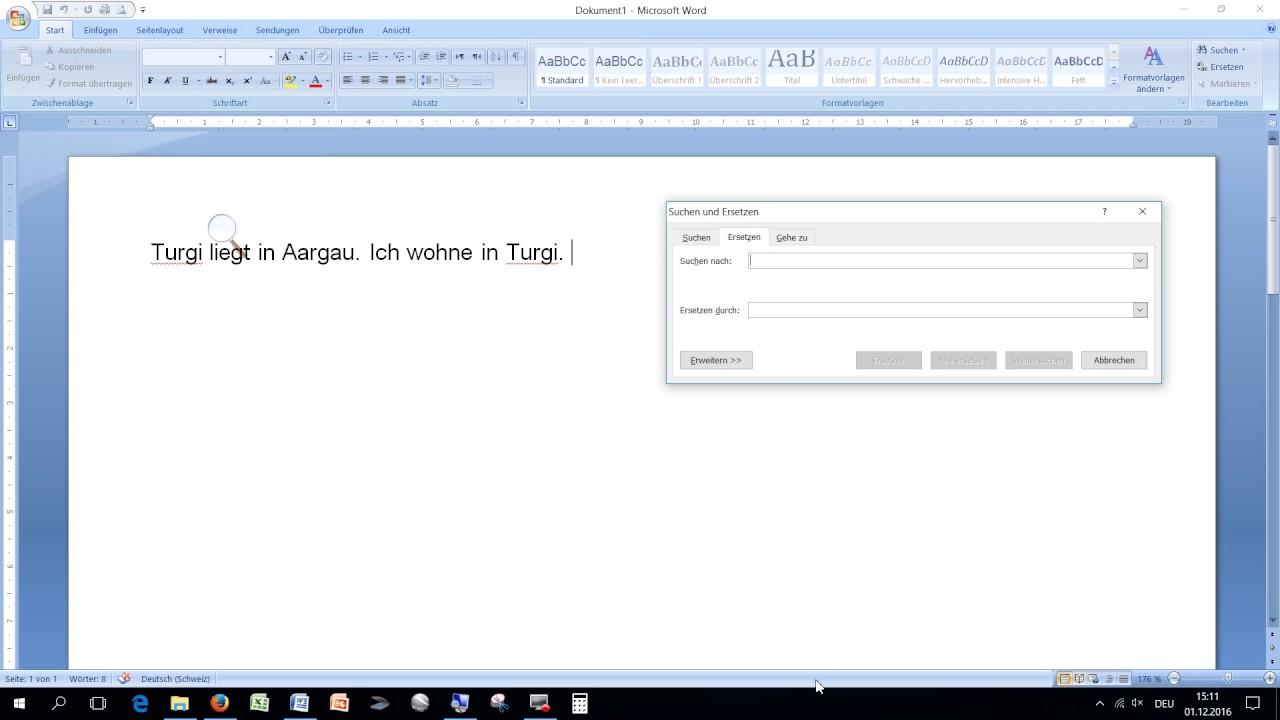 Gemütlich Nimmt Vorlagen Freies Microsoft Wort Wieder Auf Galerie ...