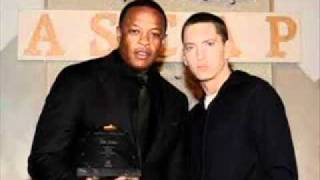 EminƎm ft Dr Dre-If I Get Locked Up Tonight sottotitoli in italiano (American Nightmare 2010)