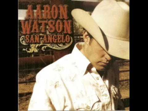 aaron-watson-~-good-thing-going