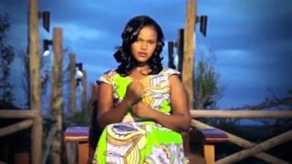 Momorera Ihingo by Mary Wanjiru