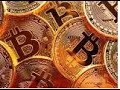 Bitcoin Investment Idea: Bitcoin ATM's In Local Unsaturated Markets!