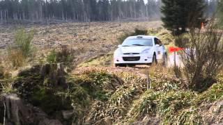 Euan Thorburn & Paul Beaton Highlights 2013