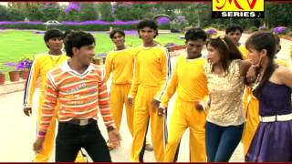 HD माल बा चवनप्राश - Maal ba Chavanpras - Bhojpuri Hot Songs 2014