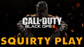 CALL OF DUTY: BLACK OPS III - Yeah, So The PC Version