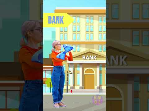 Do you sometimes waste money on stupid things?    Spend wisely!    MOBILE GAME ADS BE LIKE #shorts
