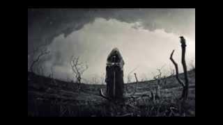 """The Dawn"" - Old School Black Metal - Playlist"