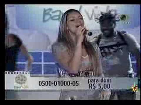 Kelly Key - Cachorrinho