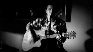 Esche Unplugged - 26.01.2013 , Geisenheim (D) Gleis 3