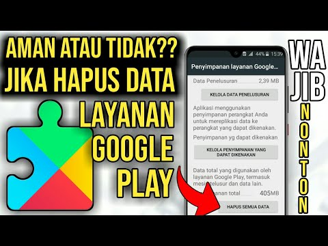 HOW TO UNBIND / DELETE GOOGLE PLAY ACCOUNT  IN PUBG MOBILE.