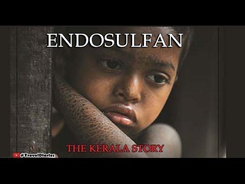 ENDOSULFAN | THE KERALA STORY |