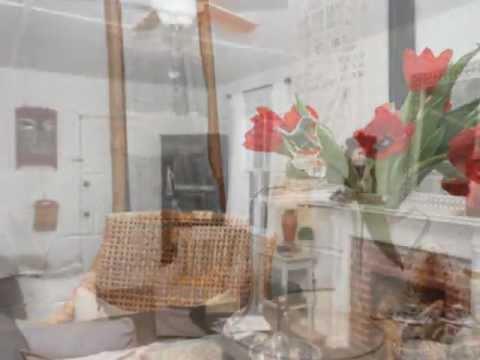Drifting Cottage-Busy Bee Vacations-Savannah GA