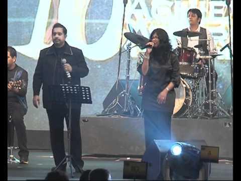 Shankar, Ehsaan & Loy Performance   2010