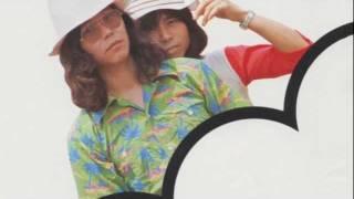 丘蒸汽 唯一のアルバム「のすたるじあ」38年ぶりのCD化!ボーナストラッ...