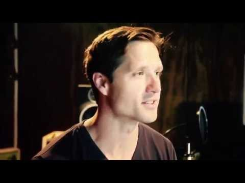 "Watch ""Walker Hayes - 8Tracks Introduction"" on YouTube"