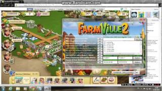 FarmVille 2 herşeyi bedava yapma hilesi HD