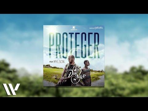 Duc & Niiko - Proteger (Feat. Mylson & Dj Nelasta)