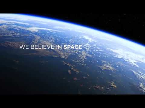 Space for life