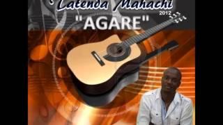 """Vana Vanochema by Tatenda """"Seth"""" Mahachi"""