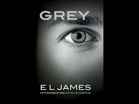 Of gray 50 shades ebook the