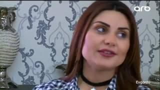 Şəbnəm Tovuzlu: Evdə mənim qazancıma ehtiyac yoxdur - Evgördü - ARB TV